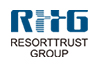 RESORT TRUST GROUP